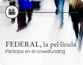 banner_Federal_cat