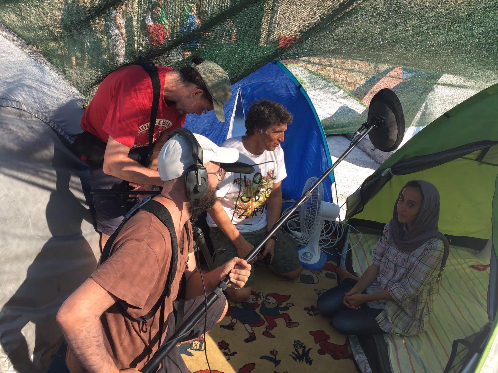 Refugiats2